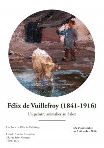 expo-vuillefroy